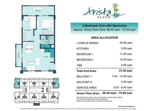 naia terminal 1 floor plan 100 naia terminal 1 floor plan mulberry place