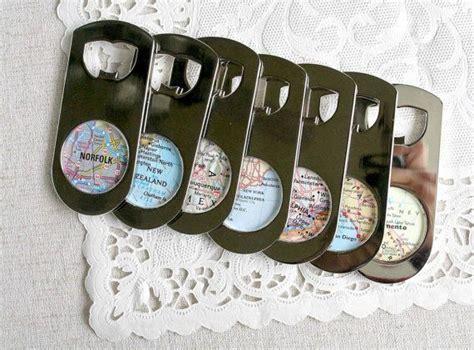 Best 20  Destination wedding favors ideas on Pinterest