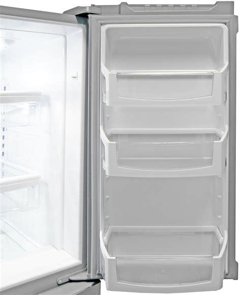 bottom drawer freezer vs side by side 100 whirlpool french door bottom freezer doors 100 french
