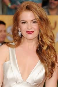 isla fisher hair color hair color guide