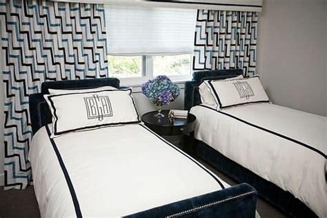 bettdecke umtauschen schicke bettw 228 sche designs im schlafzimmer