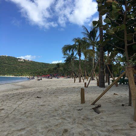 Mba Parks Magens Bay by Magens Bay All You Need To Before You Go With