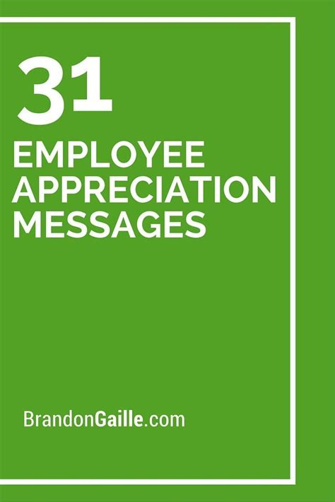 gifts to employees quotes christmas 1000 ideas about appreciation message on employee motivation employee appreciation