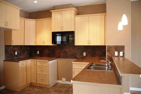 kitchen cabinets pa home furniture design