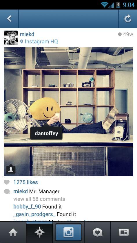 descargar layout from instagram 1 3 10 android apk descarga fotos de instagram a tu computadora