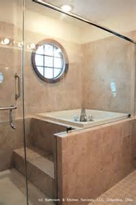 bathroom style and tile on pinterest