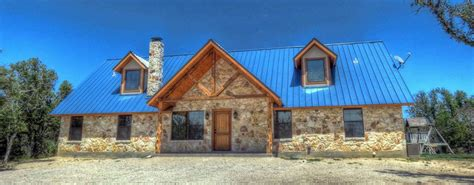 Frio Cabin Rentals by Frio River Vacation Rentals Vacation Rentals On The Frio
