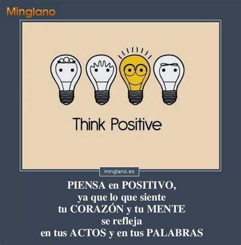 imagenes con frases filosoficas para pensar frases para pensar en positivo