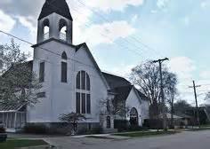 Exceptional Churches In Macedonia Ohio #2: Cc5b69569e205077b30e0903e8a48baa.jpg