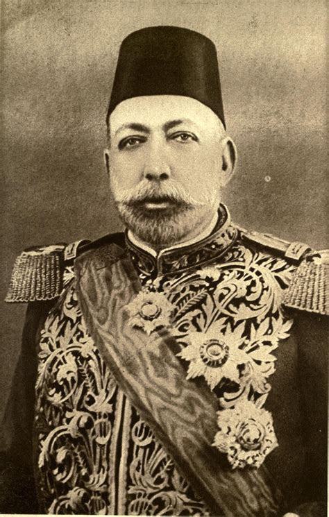 Ottoman Leader by Sultan Mahmed He Was The Leader Of The Ottoman Empire