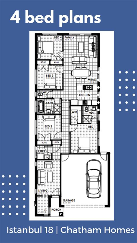 home design  home designs house design  homes