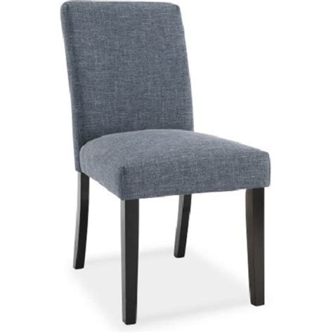 inexpensive dining room chairs 9 mesmerizing and inexpensive dining room chairs 75