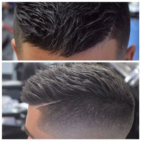 detached haircut for men what is a detached haircut 3 options for parts on