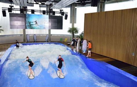 indoor surfen nrw indoor surfen und bodyflying in taufkirchen bei m 252 nchen