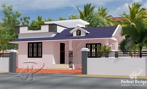 architectural home design architectural design house plans everyone will like