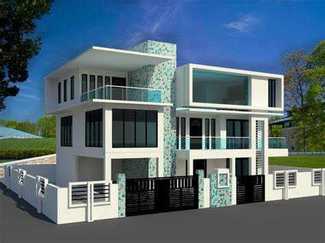 3d House Modeling Software sketchup for your 3d house modeling software gammag