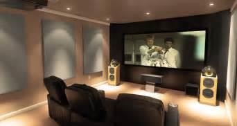 Livingroom Theatres home theatre installation edmonton