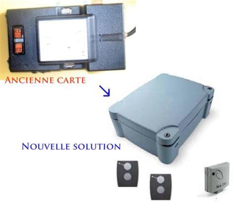 Le Solaire Exterieur 920 by Segedip Fiche Produit 160037 Siminor Sim202 Kit