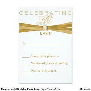 Sample invitation letter social event example good template sample invitation letter social event 2 stopboris Images