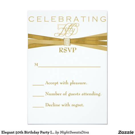 invitation card rsvp sle choice image invitation