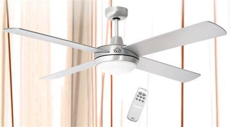 offerte ventilatori da soffitto ventilatore da soffitto con luce tutte le offerte