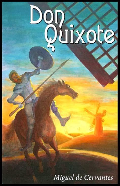 don quixote picture book don quixote pdf book urdu books and islamic books free