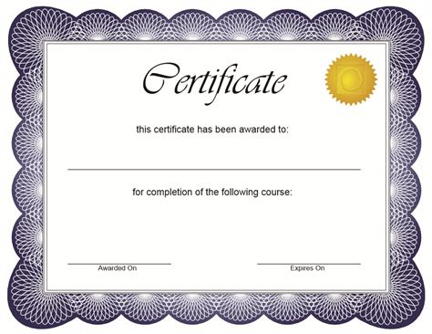 certificates for creating custom certificates for absorb 5 absorb lms