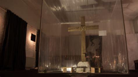 Room Living Prayer Center by Room Living Prayer Center 24 7 28 Images Church Planters United In Prayer 171 24 7 Prayer