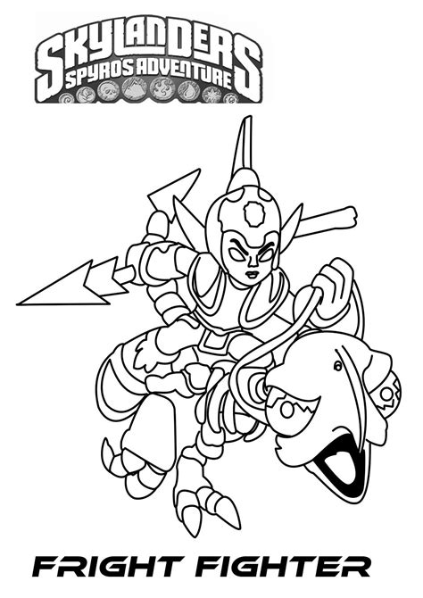 skylander birthday coloring page skylanders colouring pages skylander theme birthday
