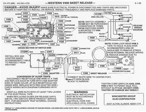 electrical cord wiring diagram get by wiring diagram by