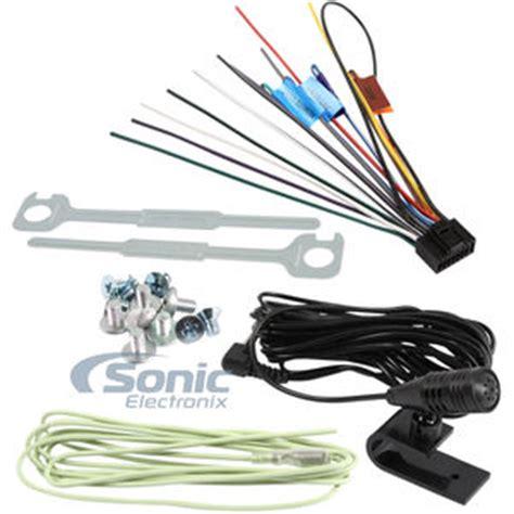 kenwood dnx571hd wiring diagram columbia wiring diagram