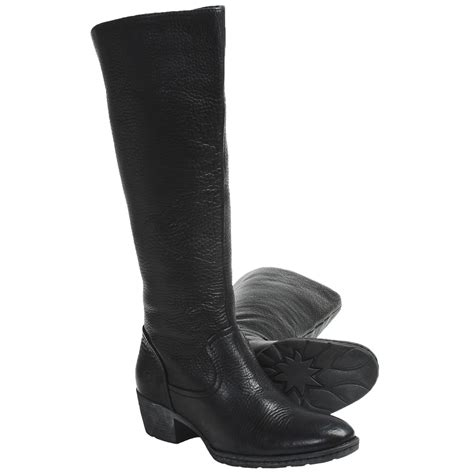 born boots born bitsy boots for 4664f save 35