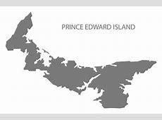 Prince edward island clipart - Clipground Free Clip Art Maple Leaf