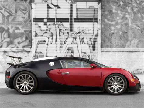 first bugatti veyron very first bugatti veyron heading to rm sotheby s auction