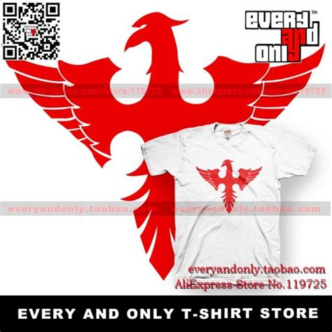 Tshirt 30second To Mars 30 seconds to mars band eagle logo 100 cotton t shirt
