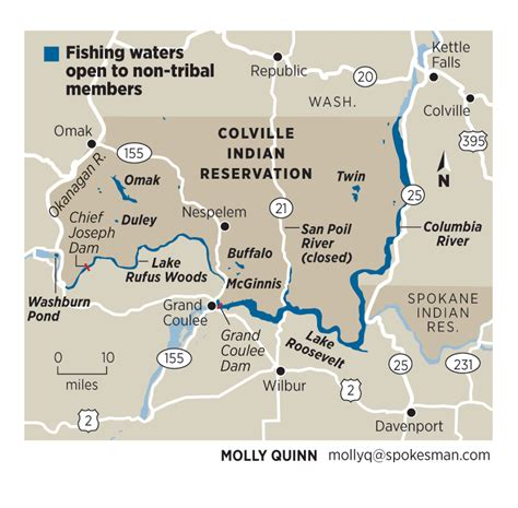 home design center colville wa fishing the colville indian reservation more fish less