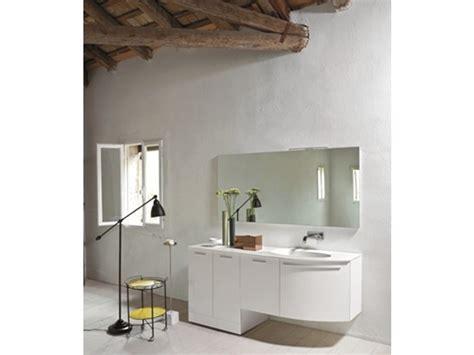 mobile bagno in offerta mobile bagno in offerta