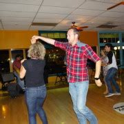 country swing lessons kick off 2015 with couple s dance lessons dance lessons