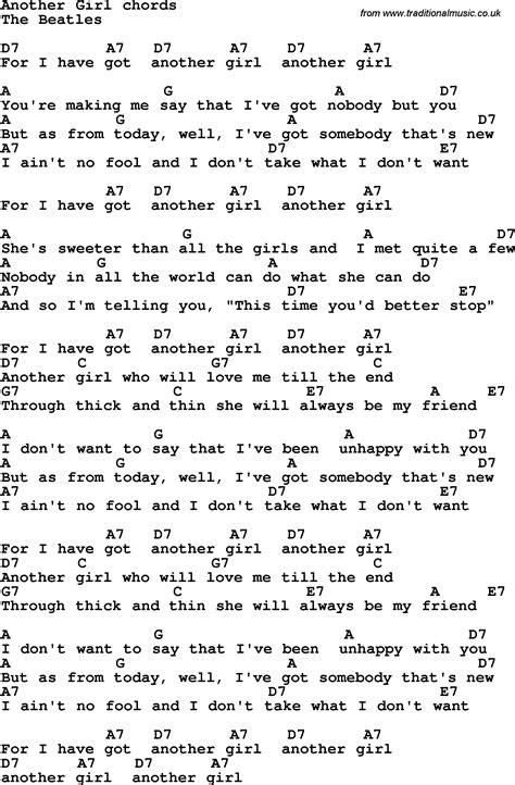 beatles lyrics beatles lyrics
