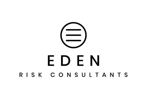 Risk Consultant by Risk Consultants Global Loss Prevention Engineering