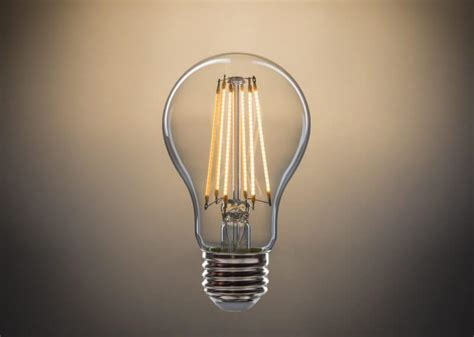 Bohlam 5w Besar Clear type b light bulb 100 fashioned string lights edison