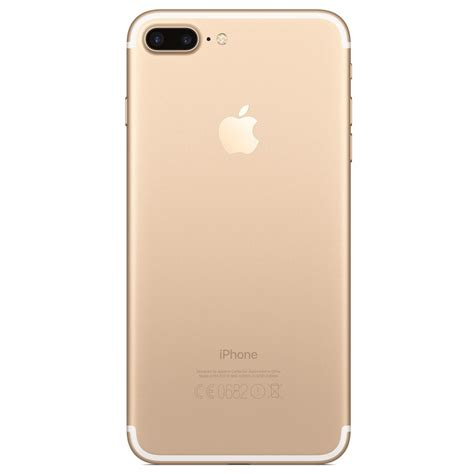 iphone 7 plus ch 237 nh h 227 ng trả g 243 p 0 fptshop vn