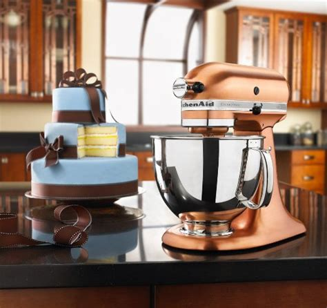 copper appliances kitchen pros and cons of using copper kitchen appliances