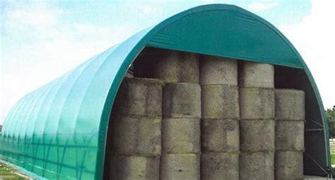 capannoni agricoli usati tunnel agricoli coperture uso agricolo kopritutto