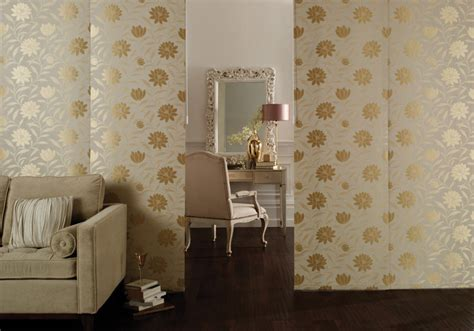 Room Dividers Blinds Try Something New Room Dividers Blinds By Tuiss