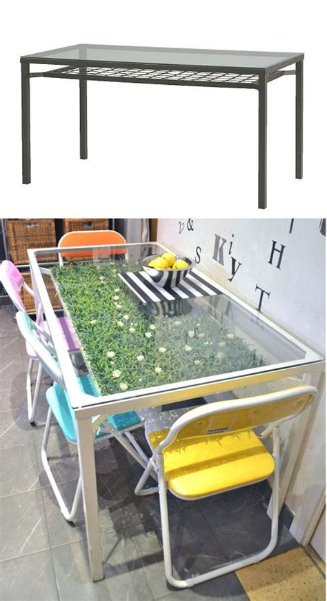 ikea dining chair hack 7 best images about granas table ikea on pinterest mesas