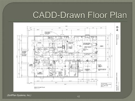 reading a floor plan 28 how to read floor plans measurements understand