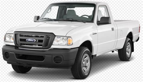 hayes auto repair manual 2010 ford ranger transmission control 2010 ford ranger owners manual ford owners manual