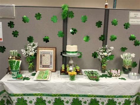 st paddys st s day ideas photo 2 of 14