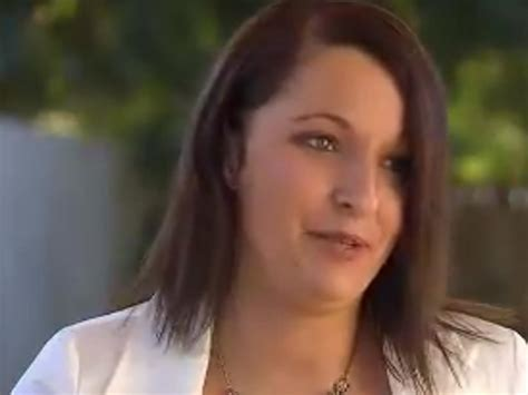 stephanie banister interview australian ultra nationalist politician stephanie banister